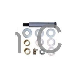 Repair kit, Reversing lever