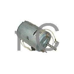 Elektrische motor ventilator 6V