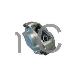Brake caliper Front axle right