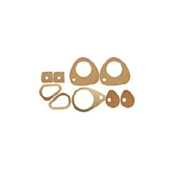 Gasket, Door handle Kit