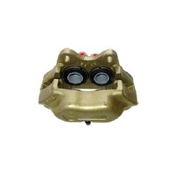 Brake caliper Front axle right
