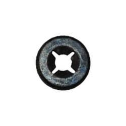 Clip luidsprekerdeksel