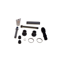 Repair kit, Guide bolt Front axle System Bendix