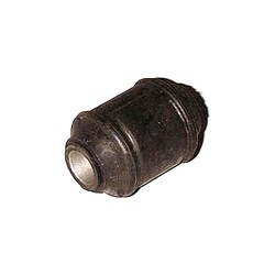 Bushing, Suspension Pull rod