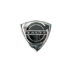 Emblem Nosepanel Volvo