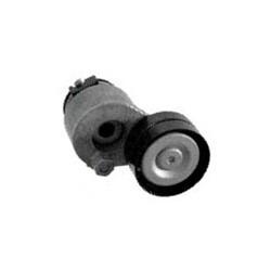 Riemspanner V-geribde riem D4192T3, D4192T4