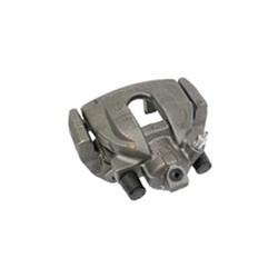 Brake caliper Rear axle right