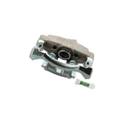 Brake caliper Front axle right disc diameter: 336 mm