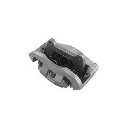 Brake caliper Front axle left