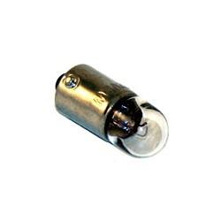 Bulb 12 V 2 W
