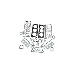 Cilinderkoppakkingset motor B28E, B28F^