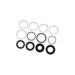 Gasket set, Steering rack System SMI