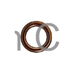 Seal ring, Oil drain plug