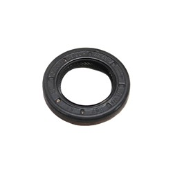 Radial oil seal, Manual transmission