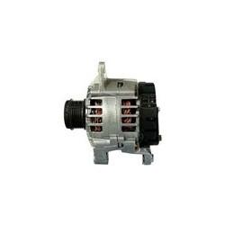 Alternator 120 A D4192T2^