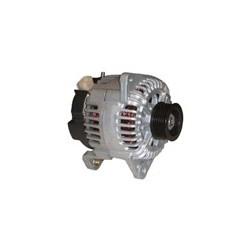 Dynamo 120 A D4192T3, D4192T4