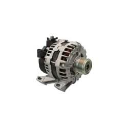 Dynamo 150 A