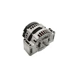 Alternator 150 A 6 cylinder gasoline engines