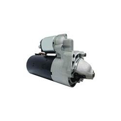 Startmotor 2,2 kW dieselmotor