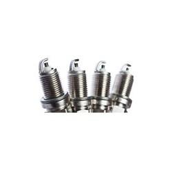 Spark plug Kit B4164T-
