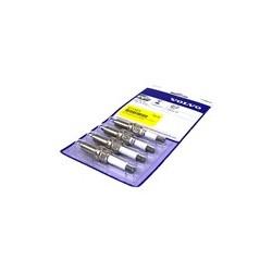 Spark plug Kit B4204T-
