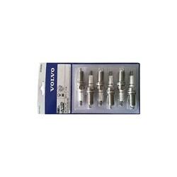 Spark plug Kit B6304T-