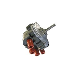 Distributor, Ignition B204, B234-