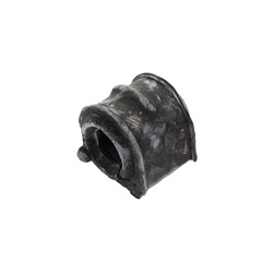 Bushing, Suspension Front axle Stabilizer rod