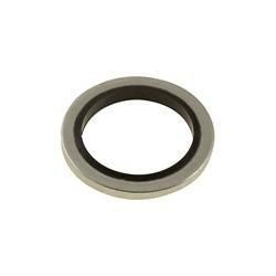 Gasket, Overdrive Type J Type P Solenoid