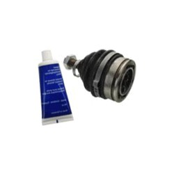 Joint kit, Drive shaft outer