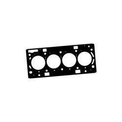 Gasket, Cylinder head B4164T-