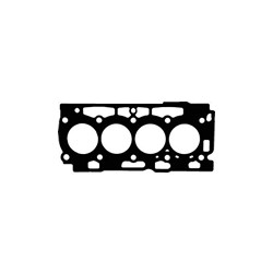 Gasket, Cylinder head 1,25 mm D4162T