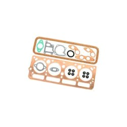 Cilinderkoppakkingset B16-