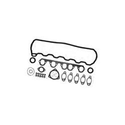 Gasket set, Cylinder head diesel