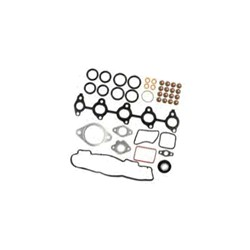 Gasket set, Cylinder head D4164T^