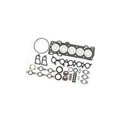 Cilinderkoppakkingset B5252FS/S
