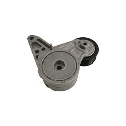 Belt tensioner, V-ribbed belt B4164T-