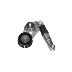 Belt tensioner, V-ribbed belt B4204T6, B4204T7