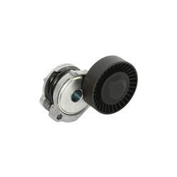 Belt tensioner, V-ribbed belt diesel