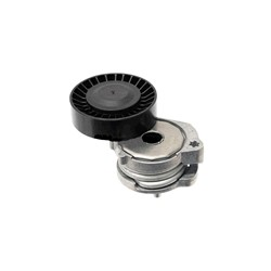 Belt tensioner, V-ribbed belt 5 cylinder petrol engines