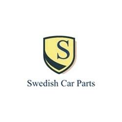 Piston 1st Oversize 5 cylinder 2-valve petrol engine