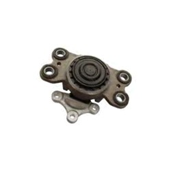 Engine mounting left B4204T-
