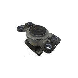 Engine mounting left 5 cylinder petrol engines