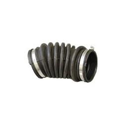 Air intake hose D4204T