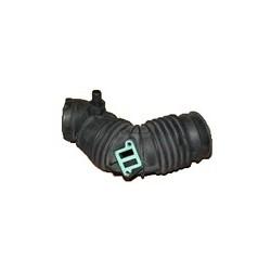 Air intake hose to '00