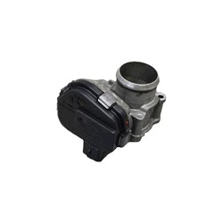 Throttle housing D4162T