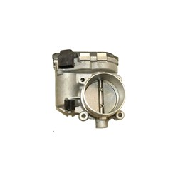 Throttle housing B4204T-