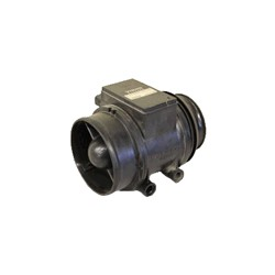 Air mass sensor 5 cylinder petrol engines