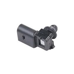 Sender unit, Intake Intake pipe pressure 6 cylinder petrol engines