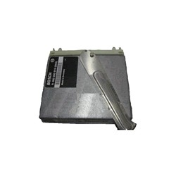 Besturingseenheid brandstofinspuiting CP05 T91410149 1TVD000934